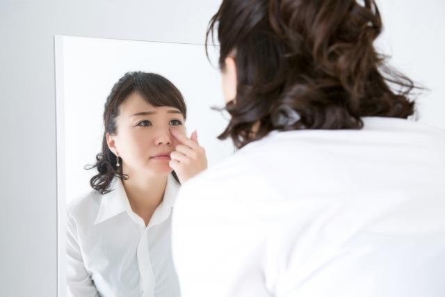 未病 四診 健康診断 健康チェック